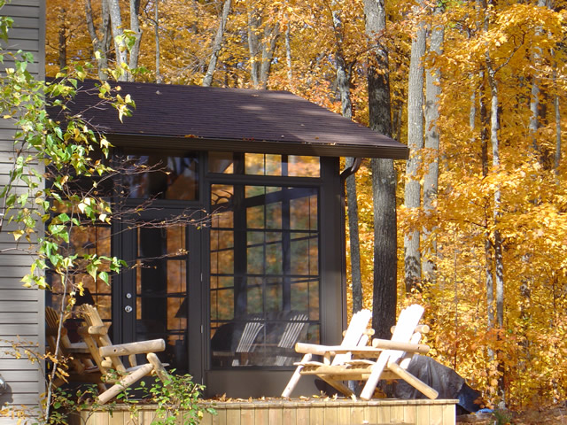 13_season_sunroom_016
