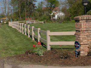 2-rail-fence
