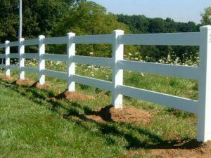 3-rail-fence