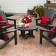 berlin-gardens-patio-furniture-80