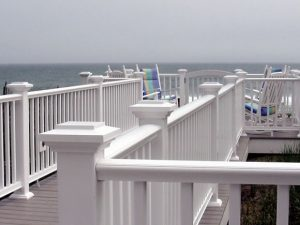 railing-03